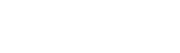 logo mobile Ehrle